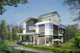 Small Picture House Designs Philippine Bungalow House Design Ultra Modern Home