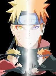 Naruto : Masashi Kishimoto révèle avoir eu du mal avec la fin de l'arc Pain