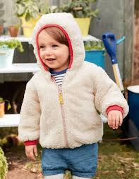 <b>Baby</b> Coats, <b>Jackets</b> & All in Ones | Boden US