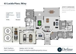 floor plans for real estate agents adelaide