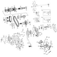 similiar jeep tj transfer case wiring keywords jk tj wrangler nv241or transfer case 4 wheel drive