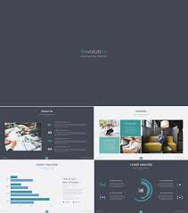 Architectural Powerpoint Template Powerpoint Templates School Free Download Best For