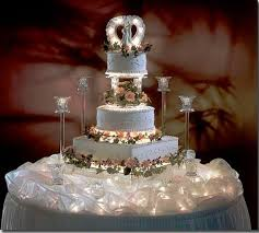 Najkrajšie Torty Na Svetemost Beautiful Cakes In The World Facebook
