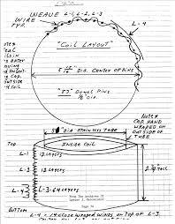 hendershot coil diagram 2