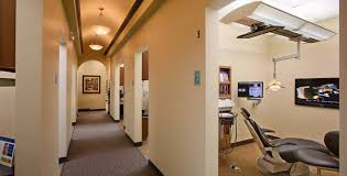 dental office design pictures. Dental Office Design Ergonomics By Dr David Ahearn DDS Super Idea Ideas 5 On Home Pictures