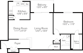 4 Bedroom Apartments In Maryland Plans Cool Inspiration Ideas