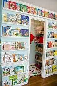 best 25 kid book storage ideas on pinterest ikea picture Kids Book Storage