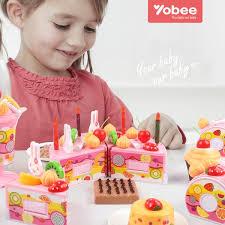 Image result for 47 birthday cake