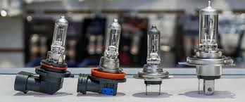 Доказано: Как правильно выбрать и установить <b>лампы</b> для ...