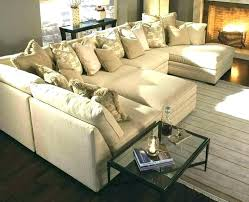 u shaped leather sectional sofa grey u shaped sectional u shaped sectional with chaise large u u shaped leather sectional sofa
