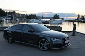 audi a7 2014 coupe. audi rs 7 sportback 2014_test drive_01 a7 2014 coupe