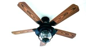 outdoor ceiling fans wet rated ceiling fans outdoor ceiling fans best ceiling fan ideas patio