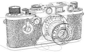 Illustrator Meiste Yukio Miyamoto Illustrator グラデーション