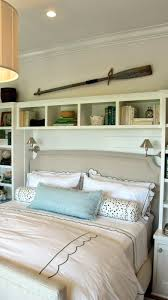 Showhouse Bedroom Nautical By Nature Coastal Living Showhouse First Floor Bedrooms