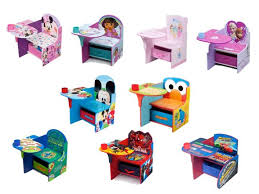 desk chair kids furniture toddler playroom play room