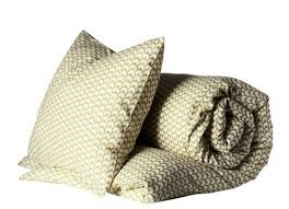 comfort duvet covers ikea ikea comforter cover and brown duvet covers ikea also affordable duvet