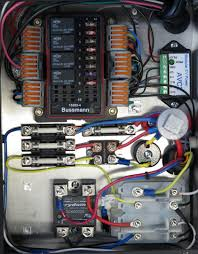 12v fuse box wiring all about wiring photo ideas camper fuse box camper home wiring diagrams · electric subaru