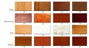 wood colours for furniture. Wonderful For Wood Door Colors Best And Popular Front Paint Solid Cavinitours Teak Wood  Colour Paint In Colours For Furniture