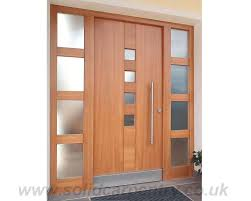 wooden front doorNew Wood Front Door I89 For Great Interior Home Inspiration with