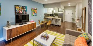 East Williamsburg Apartments For Rent 456 Grand