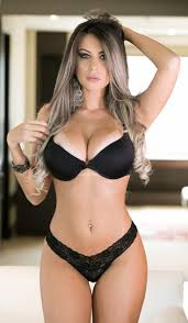 1064 best images about fotos de modelos on Pinterest Cordoba.