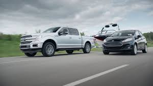 2018 ford new truck. interesting new truck assist technologies with 2018 ford new truck