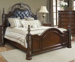 ornate bedroom furniture. Ornate Bedroom Furniture L
