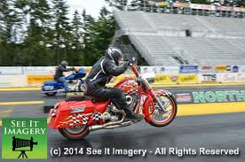 urban custom bikes 4 test n tune at pacific raceways