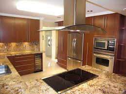 Marble Kitchen Flooring Services Eurodecor Stone