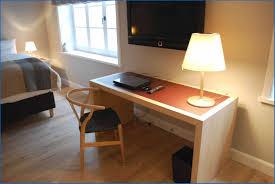 Tafellamp Eettafel Lamp Ikea Industriele Lampen Kwantum Zwarte