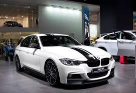 BMW 3 Series 2013 bmw x5 accessories : 2013 BMW 3 Series M Performance: Paris 2012 Photo Gallery - Autoblog