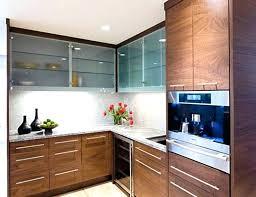 virtual kitchen design virtual kitchen design free