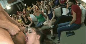 4cache searching m description women watching men cum