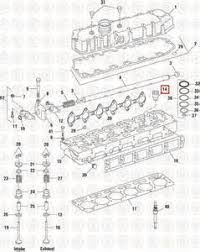 similiar international dt466 parts diagram keywords international dt466e engine diagram get image about wiring