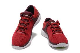 under armour shoes red and white. under armour speedform™ apollo gr ii running shoes red white larger image and