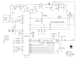 pickit 3 schematic the wiring diagram pickit 3 circuit diagram wiring diagram schematic