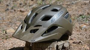 Giro Fixture Mips Helmet Review Mountain Biking Helmets