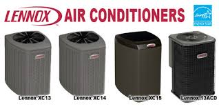 lennox air conditioner. lennox air conditioner repairs, installation \u0026 service nj d