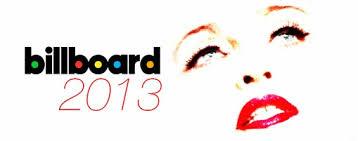 The Madonna Billboard Archives Billboard Year End Charts 2013
