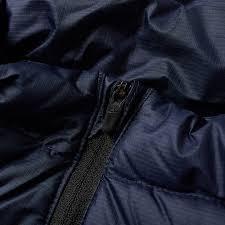 nike aeroloft 3 in 1 jacket obsidian black 3