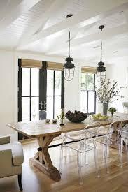 Italian Dining Room Tables Creative Rustic Italian Dining Room Tables 2017 Decorations Ideas