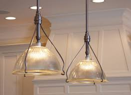 vintage lighting fixtures. vintage pendant lighting fixtures art deco u