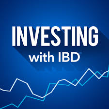 Investing With Ibd Listen Via Stitcher For Podcasts