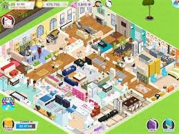 home design 3d game home design 3d mod apk 1 1 0 full version