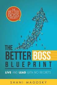 Leading By Design The Ikea Story Ebook The Better Boss Blueprint Live And Lead With No Regrets