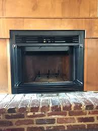 gas fireplace flue cover fireplace without chimney fireplace chimney cover fireplace without chimney gas fireplace chimney gas fireplace