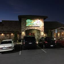 photo taken at olive garden by constant t on 11 7 2016