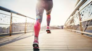 8 ways to make your legs feel and look