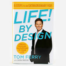 Life By Design Book Life By Design