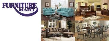 furniture mart new orleans louisiana facebook